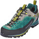Garmont Dragontail MNT GTX Shoes Men grey/green
